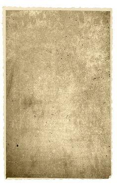 texture 101 vintage paper
