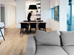 Why settle up for normal when you can go for Luxury Interiors in Apartments? | Ideas | PaperToStone