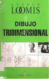 Download free Descargas GRATIS Discografias Discography PDF ART