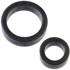 A must have: Platinum Premium ... More details here! http://sugarrush.toys/products/platinum-premium-silicone-the-c-rings-charcoal?utm_campaign=social_autopilot&utm_source=pin&utm_medium=pin
