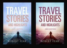 Valentines's Treat: Free #travel Stories