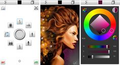 Best Android apps for awakening and unleashing your creativity - Android Authority