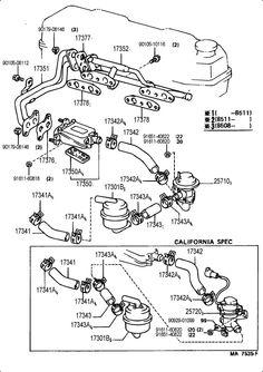ae86 ac wiring  | 1174 x 837