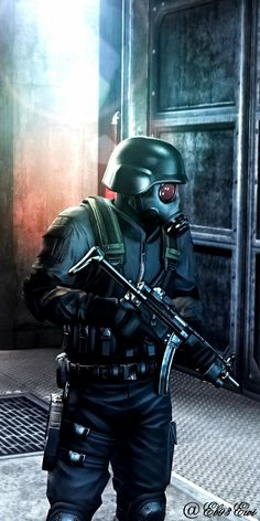 Resident Evil Hunk, Operation Raccoon City, Zombie Apocalypse Gear, Jet Fighter Pilot, Fallout Fan Art, Heroes United, Umbrella Corporation, Fighting Games, Grim Reaper