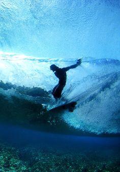 14cd1b41f1d76 15 melhores imagens de Garotas que surfam!