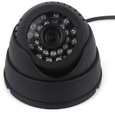 steam1 : كاميرا مراقبة تسجيل صوت وصورة بمنفذ ذاكرة للتسجيل لمدة 7 ايام price, review and buy in Egypt, Amman, Zarqa   Souq.com