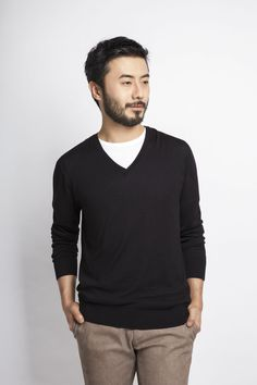http://www.mysweater.com.br/sueter-masculino-de-algodao-peruano-com-gola-redonda-prod-4163
