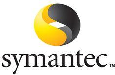 Symantec http://www.symantec.com/index.jsp