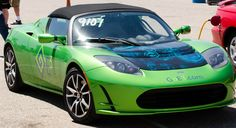 Tucson Car, Jet Plane, Car Show, Cars And Motorcycles, Transportation