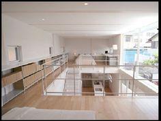 Lo stile minimalista essenziale è diventato di gran uso nelle case moderne, potremo dire, senza dubbi, che oggi come oggi è quasi la parola dordine usata per riferirsi alle case e