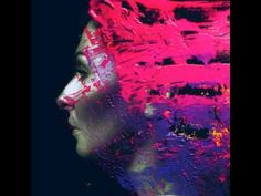 Steven Wilson - Hand Cannot Erase - Lyrics - YouTube
