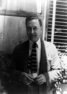 New Jersey - F. Scott Fitzgerald - Regarded as one of the greatest American writers of the 20th Century, he was considered the voice of The Lost Generation of the 1920s. He attended Newman Prep School in Hackensack, NJ and Princeton University. After serving in the Army, Fitzgerald launched his writing career, during which he wrote more than 160 magazine articles, numerous short stories, and four novels. His most famous, The Great Gatsby, is considered the classic example of the American novel.
