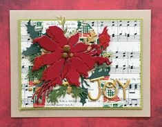 ...all the GOOD blog names were taken...: Festive Foliage Poinsettia Cards, Simple Stories, Penny Black, I Card, Greenery, Festive, Christmas Cards, Blog Names, Invitations