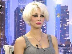 Ebru Altan, Aylin Kocaman, Damla Pamir, Gülşah Güçyetmez, Beril Koncagül, ve Didem Ürer'in A9 TV'deki canlı sohbeti (18 Aralık 2013