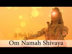 ONE HOUR : OM CHANTING HEALING AMAZING MEDITATION WITH NATURE AMBIENT - YouTube