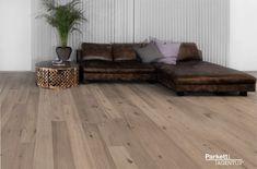 Kerneiche #landhausdiele #eiche #woodfloor #parkett #echtholz ...