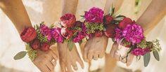 ramo-novia-pulsera-1