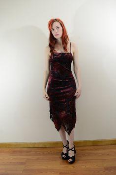 bda619435 50 best VTG + Modern Velvet images on Pinterest
