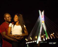 Ikoyi-Lekki Bridge Prewedding Shoots We Love Wedding Shoot, Our Love, Bridge, Concert, Instagram Posts, Photos, Photography, Pictures, Fotografie