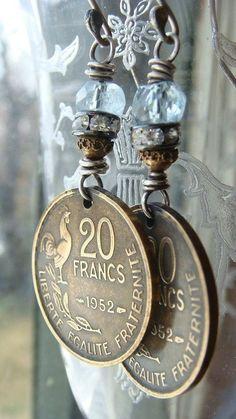 coin art 25