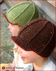 "This product is an easy to follow PDF pattern for a beautiful Appleton Ribbed Derby. Inspired by love of nature this classic design will keep you warm while looking stylish and modern.  This pattern is easy to follow. It is written in English using US crochet terms and includes photos for visual aid. THERE ARE NO RETURNS OR REFUNDS FOR DIGITAL PRODUCTS.  Hat Sizes: 6-12 months - 16""-18"" 1-3 years - 18-19½ 3-6 years - 19½""-21"" 6-12 years - 21""-22"" teen - adult - 22""-23½""  Materials you will…"