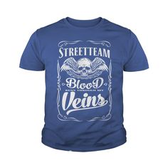 Team Streetteam - Life Member Tshirt #gift #ideas #Popular #Everything #Videos #Shop #Animals #pets #Architecture #Art #Cars #motorcycles #Celebrities #DIY #crafts #Design #Education #Entertainment #Food #drink #Gardening #Geek #Hair #beauty #Health #fitness #History #Holidays #events #Home decor #Humor #Illustrations #posters #Kids #parenting #Men #Outdoors #Photography #Products #Quotes #Science #nature #Sports #Tattoos #Technology #Travel #Weddings #Women