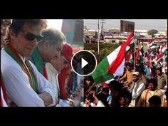 ARY News Live Stream - September March - Har Lamha Bakhabar
