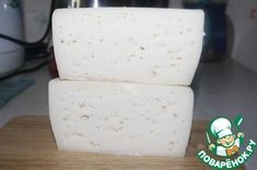Сыр асьяго происходит с плато Асьяго в провинции Виченца в Италии