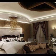 Lujoso dormitorio¡¡¡