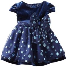 Youngland  baby girl  | found on babyclothesforgirls net