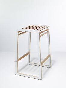 beech flex seating - henry wilson