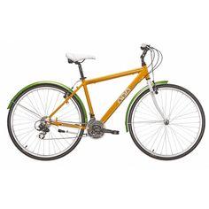 20dda88854c 10 Best ГРАДСКИ ВЕЛОСИПЕДИ images in 2016 | Bb, Bicycles