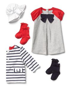 Baby Clothing Baby Girl Clothing Featured Outfits Baby Girl New