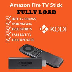 how get free movies on firestick
