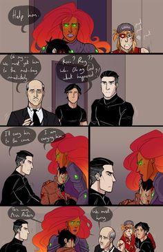 Batman Comic Art, Batman Robin, Funny Batman, Robin Dc, Batman Batman, Spiderman, Dc Comics Superheroes, Marvel Dc Comics, Tim Drake