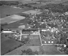 San francisco historical aerial photos - info bulle sur image css