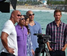 Movie Review of Fast and Furious 6.  #moviereview #furious6 #fastandfurious6