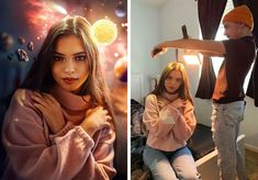 15 Times Photographers Reveal What's Hiding Behind a Perfect Social Media Shot , Dental Photography, Photoshop Photography, Photography Editing, Portrait Photography, Photo Editing, Photography Hashtags, Commercial Photography, Animal Photography, Creative Fashion Photography