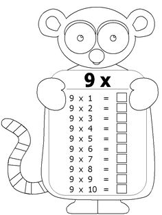 math times tables wkshts (also other wkshts divided by grade, subject, etc