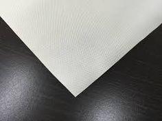 #Coated Fiberglass Fabric#