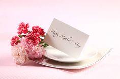 粉色调温馨版