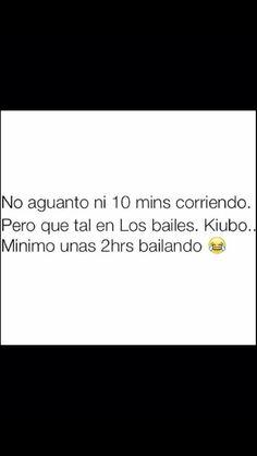 Kiubo meaning