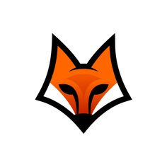 FILL FOX LOGO ONLY3A