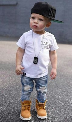 Newborn Toddler Kid Kids Baby Clothing T Shirt Set Tops.- Newborn Toddler Kid Kids Baby Clothing T Shirt Set Tops Trouser Outfit Set Newborn Toddler Kid Kids Baby Clothing T Shirt Set Tops Trouser Outfit Set - Outfits Niños, Cute Baby Boy Outfits, Boys Summer Outfits, Little Boy Outfits, Toddler Boy Outfits, Toddler Boys, Kids Outfits, Baby Boys Clothes, Cool Clothes For Boys