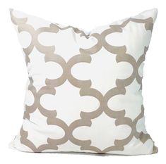 Ecru & white tiles - 14x36 inches