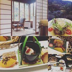 #日本#東京#六本木#新宿#池袋#箱根#温泉#休日#充実 #素敵 #私生活 #スマホ #iPhone #ビジネス #副業#料理#美容 #健康 #肉#魚