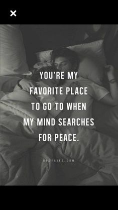 Unique and romantic Heart touching love quotes for him from her. enjoy sharing these beautiful Love Quotes for Him for long distance relations and images The Words, Love Quotes For Him Boyfriend, Husband Quotes, Husband Support Quotes, Thankful Quotes For Him, Romantic Boyfriend, Girlfriend Quotes, Boyfriend Girlfriend, Quotes To Live By