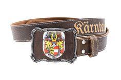 Belt, Fashion, Accessories, Crests, Taschen, Belts, Moda, Fashion Styles, Fasion