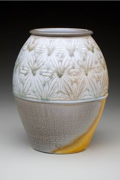 Adam Field Pottery - Hand Made Pottery in Southwest Colorado - Gallery