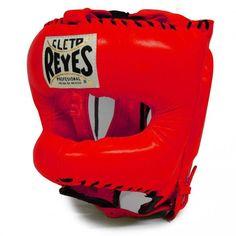 .- Casco Cleto Reyes TRADITIONAL de kick boxing/boxeo piel - €210.00   https://soloartesmarciales.com    #ArtesMarciales #Taekwondo #Karate #Judo #Hapkido #jiujitsu #BJJ #Boxeo #Aikido #Sambo #MMA #Ninjutsu #Protec #Adidas #Daedo #Mizuno #Rudeboys #KrAvMaga